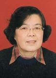 李桂秋医生